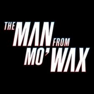 The Man from Mo'Wax: Norgespremiere