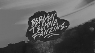 Bergen Techno Fanzine Launch Party #3